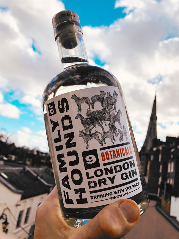 http://familyofhounds.com/wp-content/uploads/2019/10/b-cotanicals-london-gin2.jpg