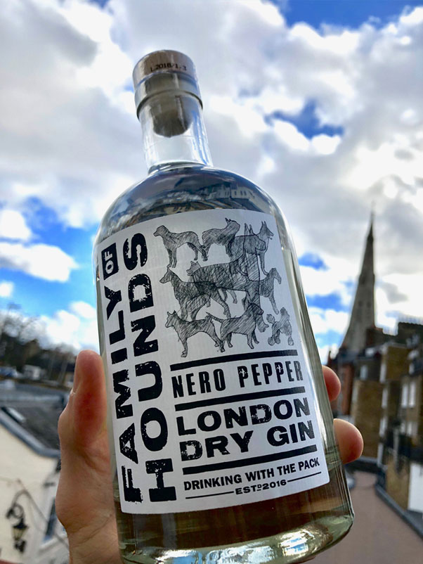http://familyofhounds.com/wp-content/uploads/2019/10/b-nero-pepper-london-gin.jpg