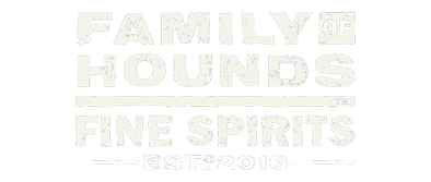http://familyofhounds.com/wp-content/uploads/2019/10/logo-family-of-hounds-white.png