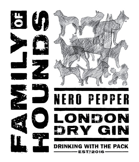 http://familyofhounds.com/wp-content/uploads/2019/10/p-nero-pepper-london-gin.jpg