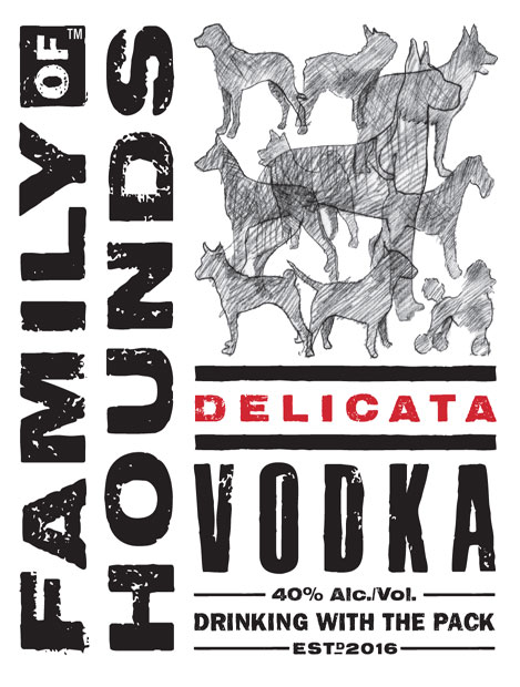 http://familyofhounds.com/wp-content/uploads/2020/07/delicata_vodka.jpg